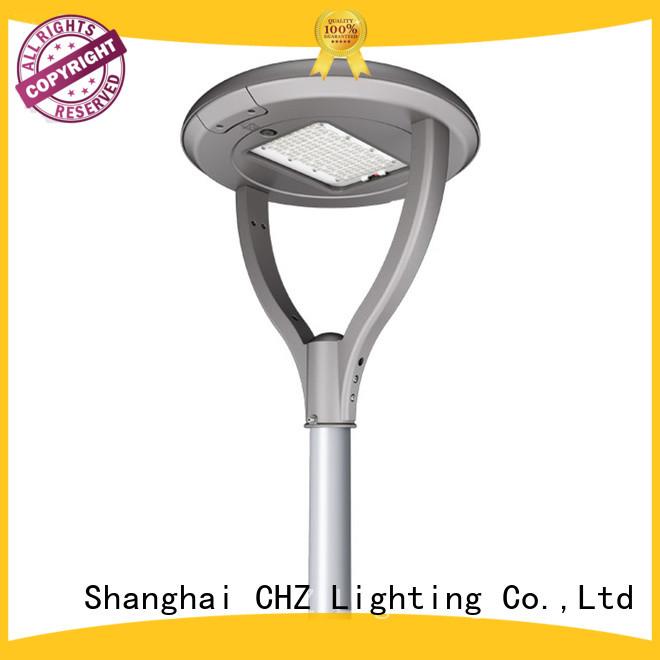 led landscape lighting manufacturers factory price urban roads CHZ