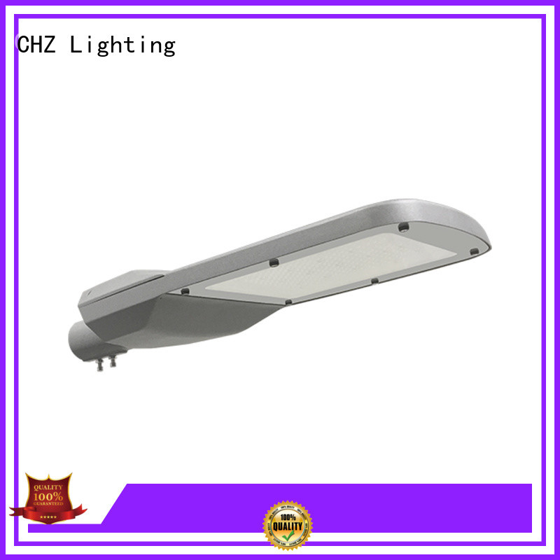 CHZ China led road lamp for sale park road