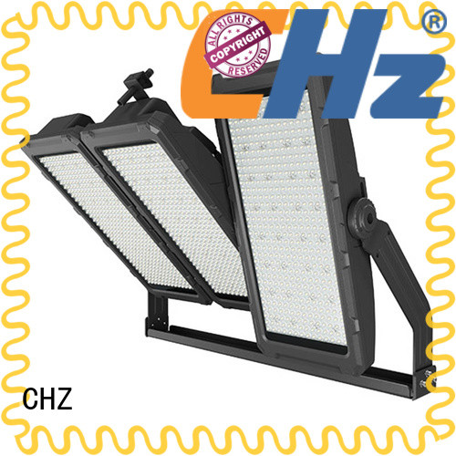 ce certificate LED reflectors suppliers outdoor sports arenas