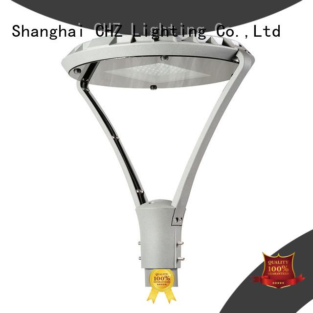 CHZ cost-effective led porch light supplier residential areas