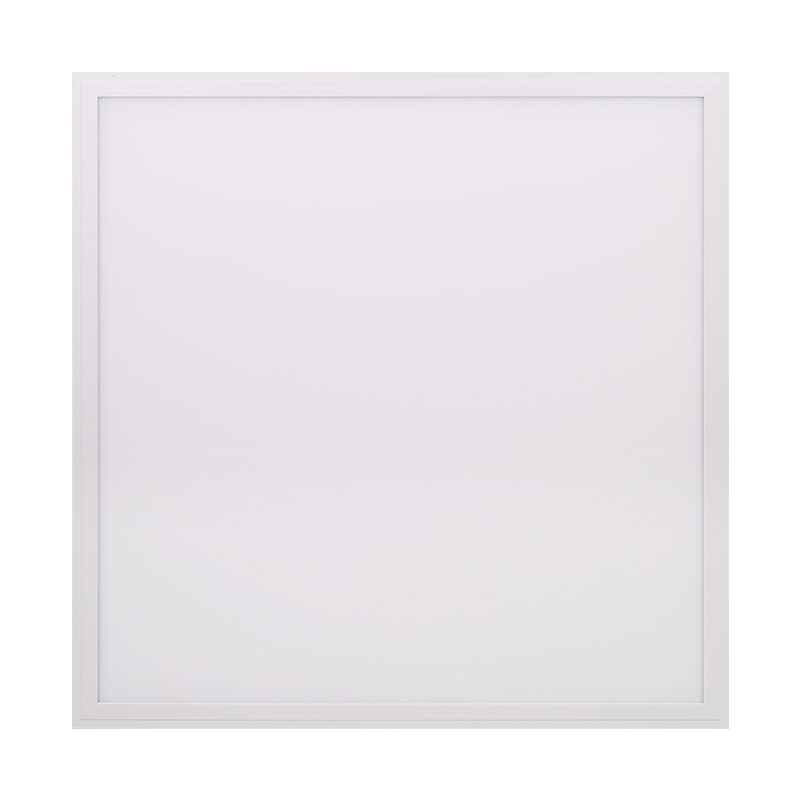 best price led panel light factory for galleries-1