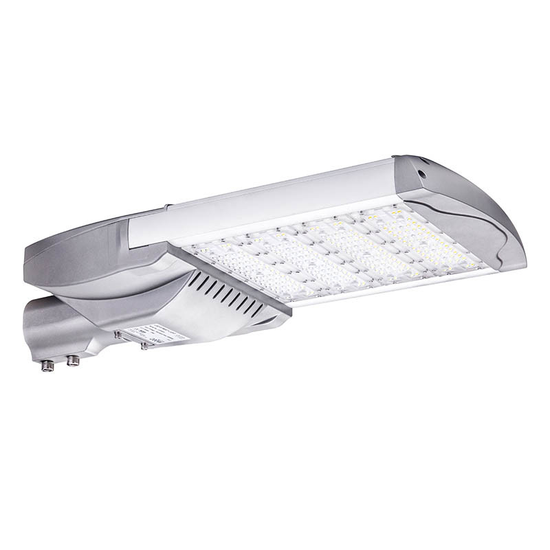 Led street lighting CHZ-ST12 aluminum outdoor led street light module