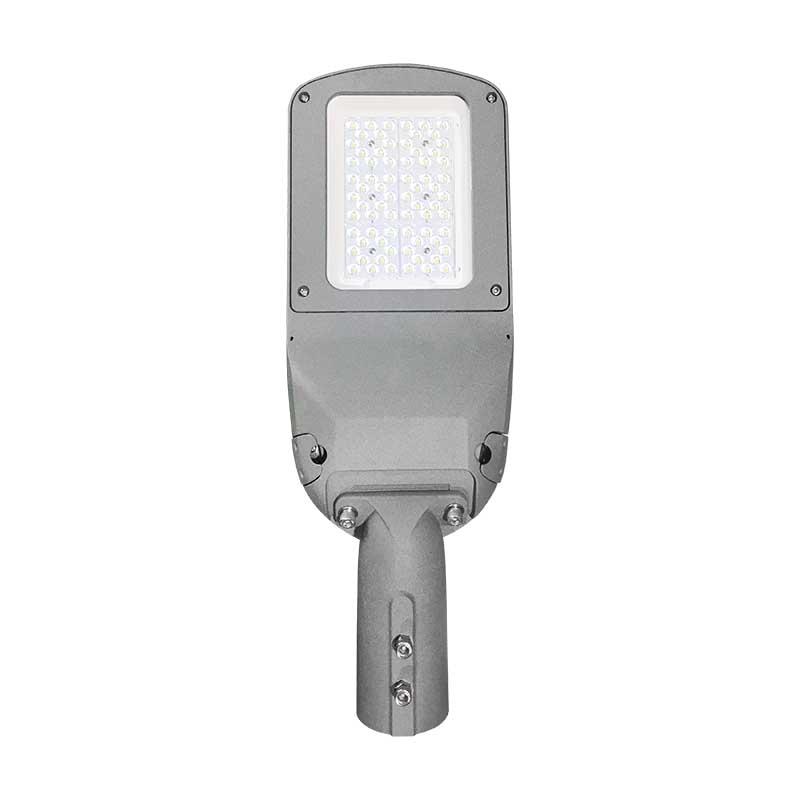 CHZ latest led street lamp manufacturer bulk buy-2
