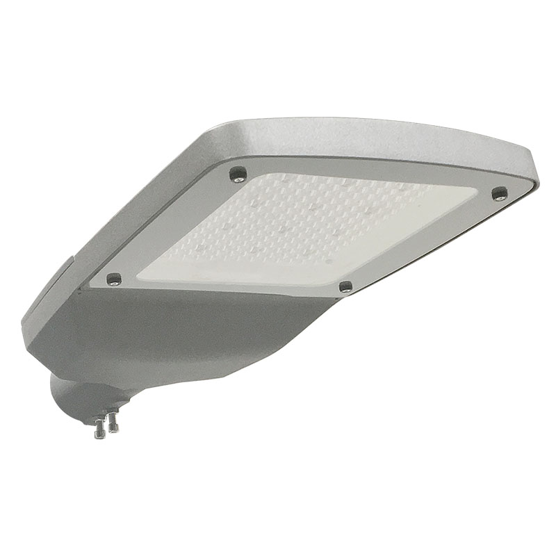 energy-saving english street lights supply for outdoor-2