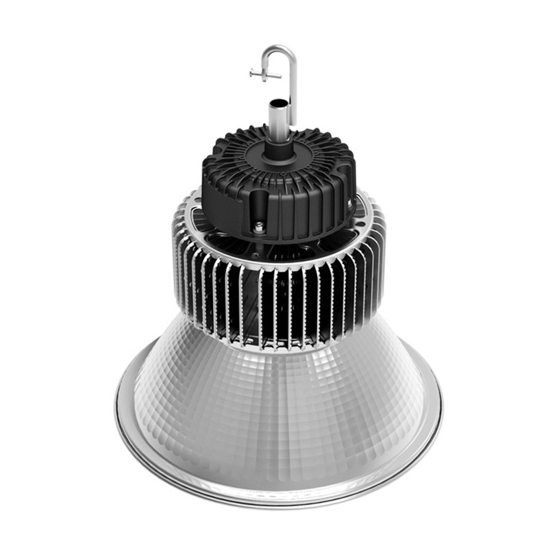 Industry lighting CHZ-HB14 led high bay light