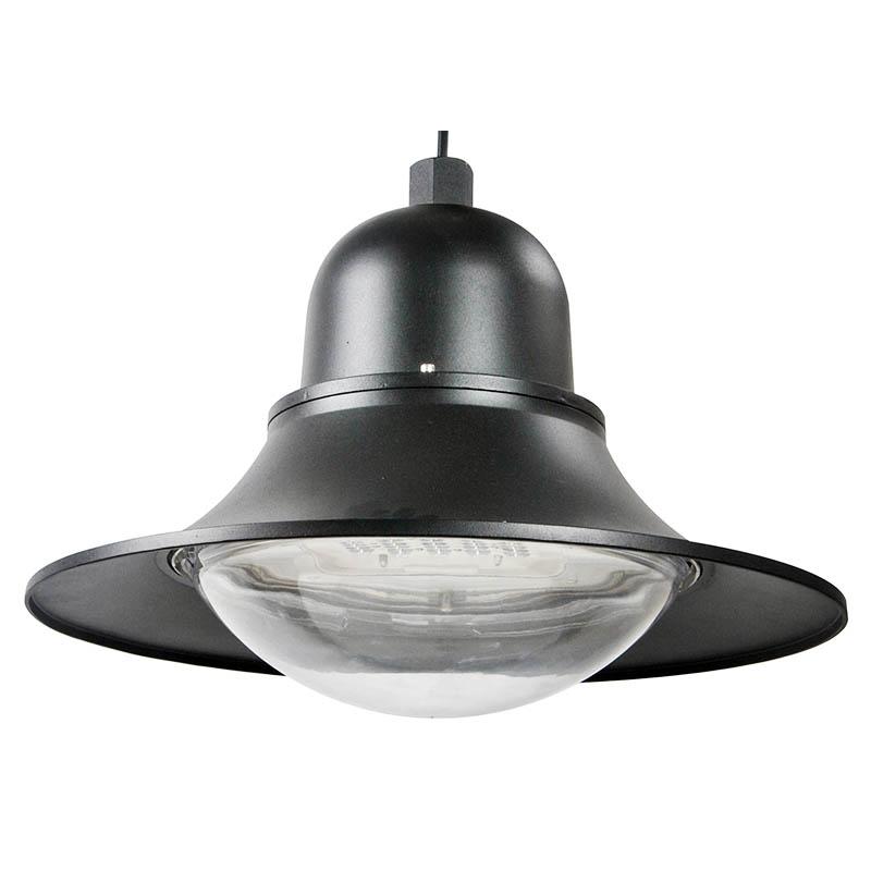 best outdoor garden lighting best supplier for residential areas-2