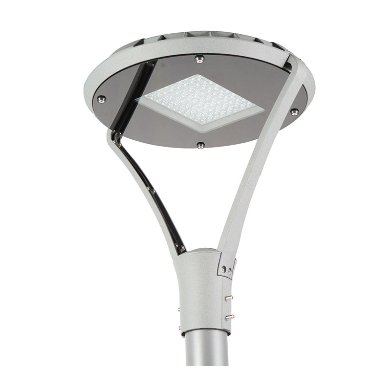 CHZ led garden lighting suppliers for parking lots-2