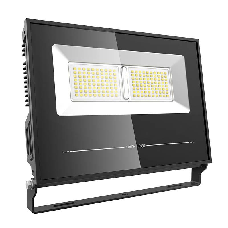 Flood lighting CHZ-FL26 windows led flood light