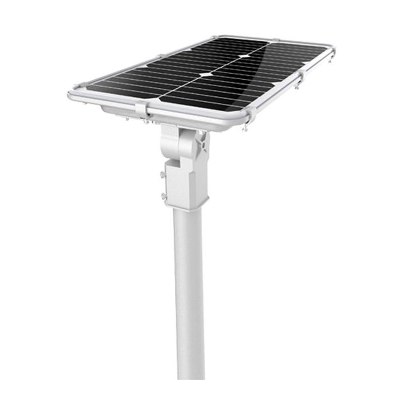 CHZ solar led street light with good price bulk production-2