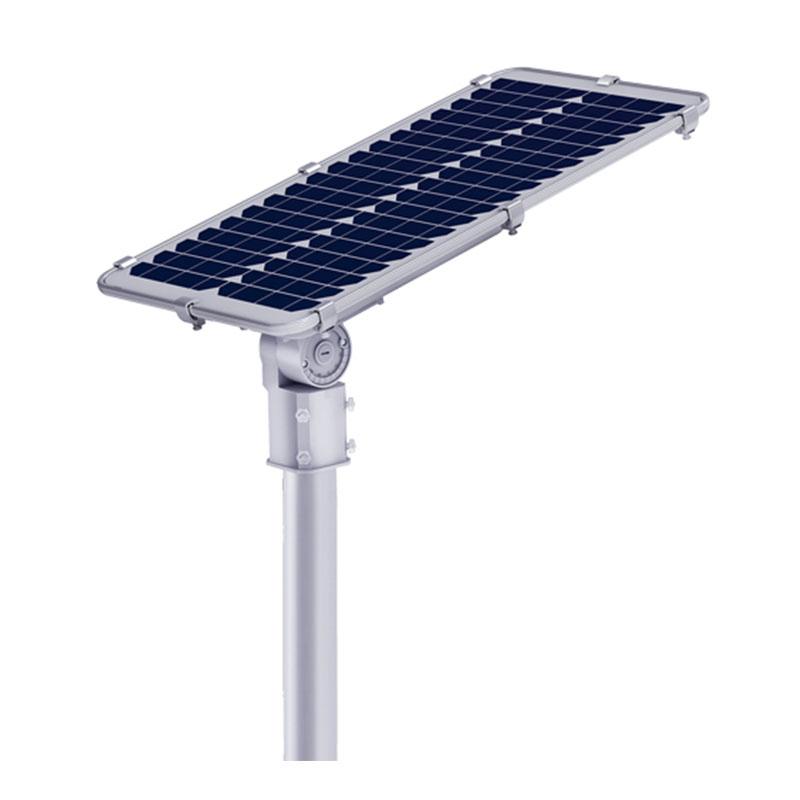 CHZ solar led street light with good price bulk production-1