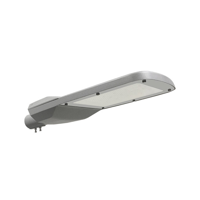 Led street lighting CHZ-ST31 high efficiency outdoor led street light