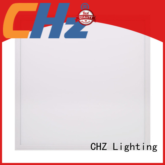 high-power surface panel light suppliers conference room