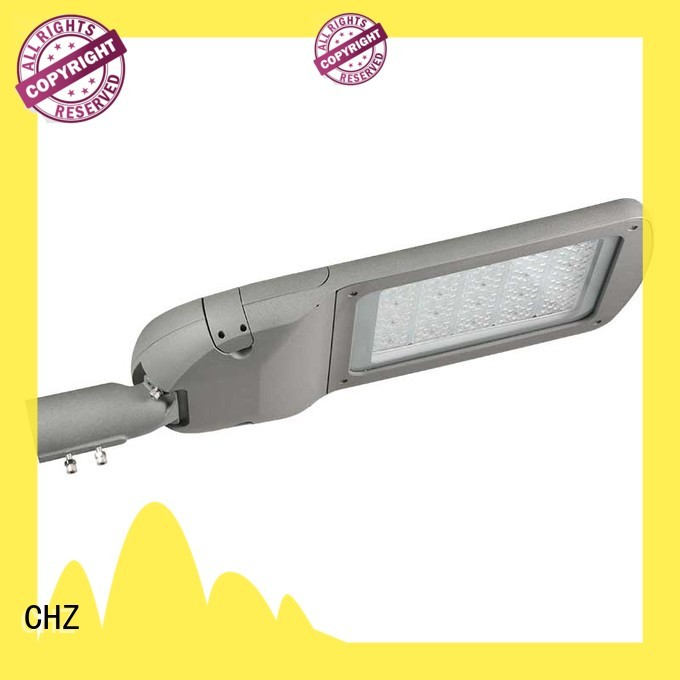 high quality led street light manufacturers manufacturers parking lots