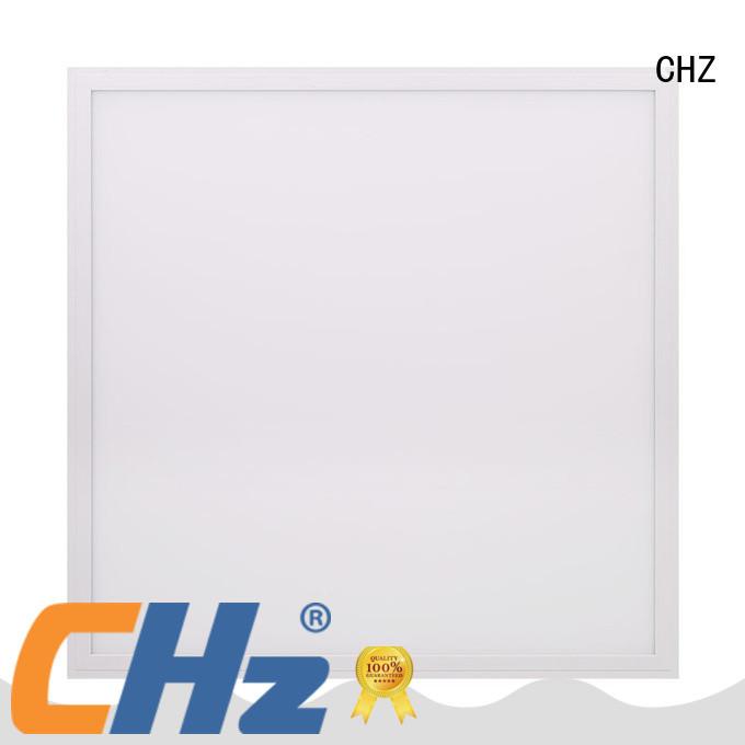 CHZ panel light manufacturer for conference room
