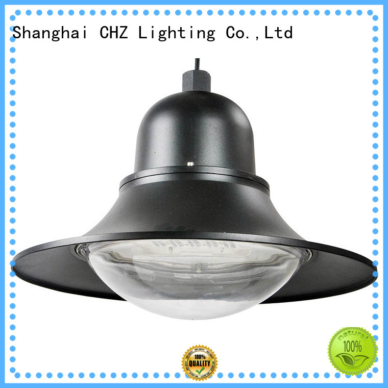 long lasting led landscape lighting manufacturer for promotion