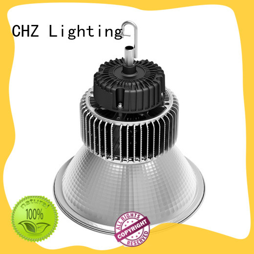 reliable led high bay fixtures suppliers for mines