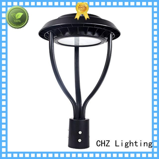 cheap outdoor yard light factory direct supply bulk buy