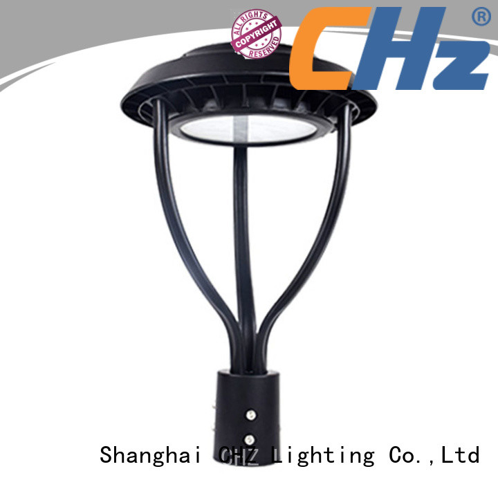 cost-effective yard lights best manufacturer for outdoor venues