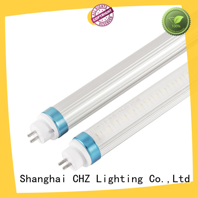 high quality tube led suppliers for hospitals