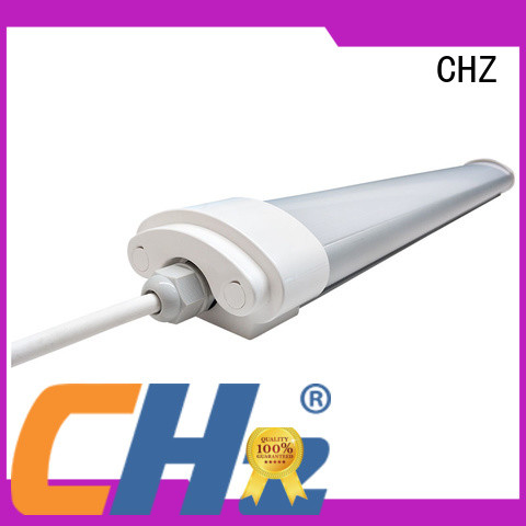 cost-effective led high-bay light manufacturers highway toll stations,