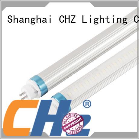 wholesale tube led fabrication hospitals