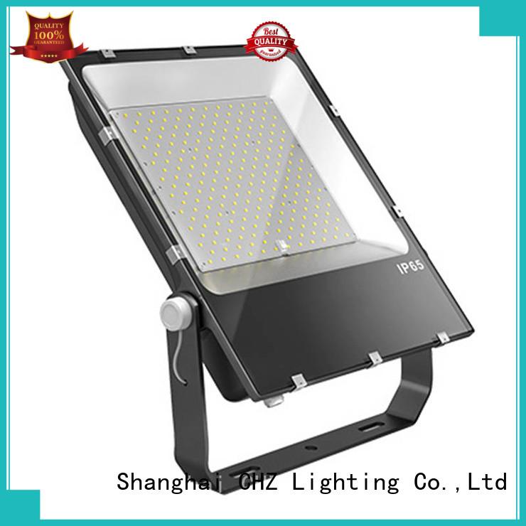 CHZ new led flood light wholesale for sale