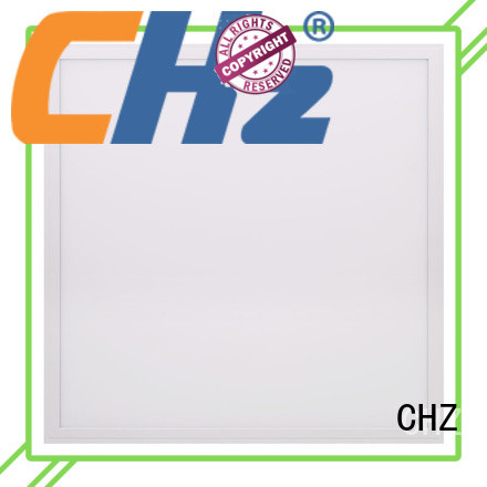 CHZ panel led factory direct supply for shopping malls