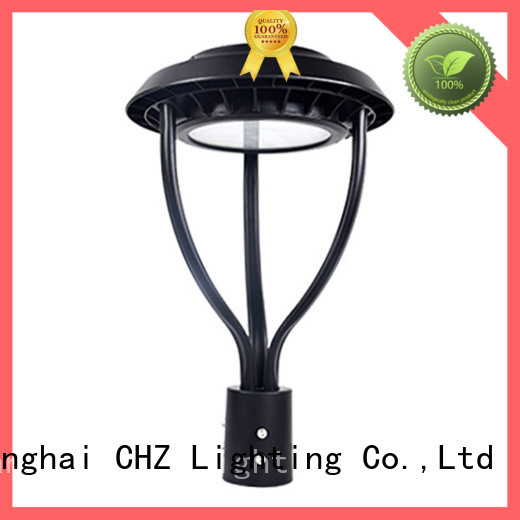outdoor landscape lighting manufacturers supplier residential areas CHZ