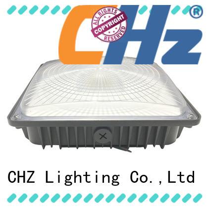 CHZ durable led tri-proof light workshops