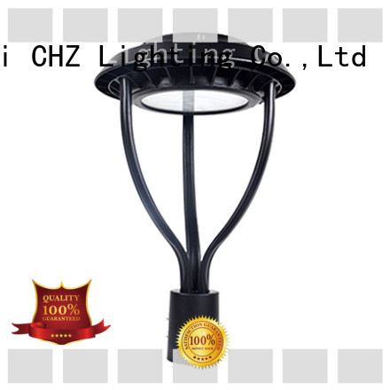 CHZ quality landscape light kits directly sale for sale