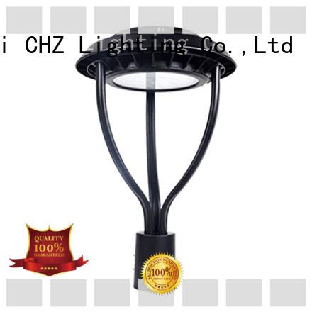 CHZ quality landscape light kits directly sale for sale
