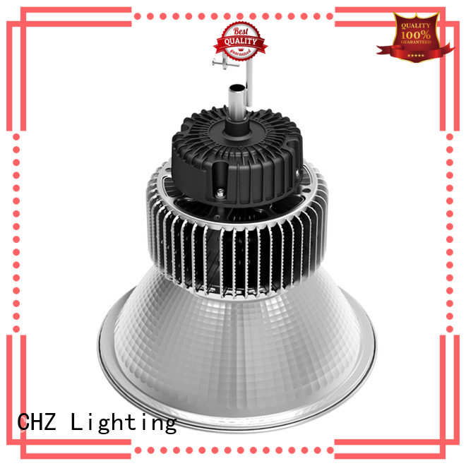 high quality led high bay fixtures factory price highway toll stations,