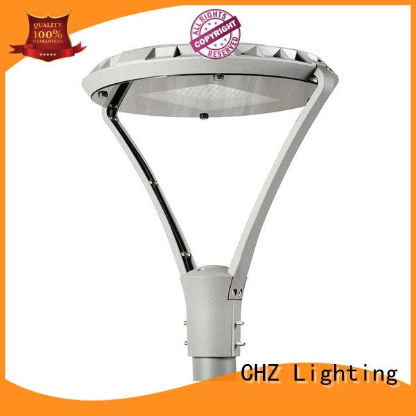 CHZ top rate led landscape lighting price gardens
