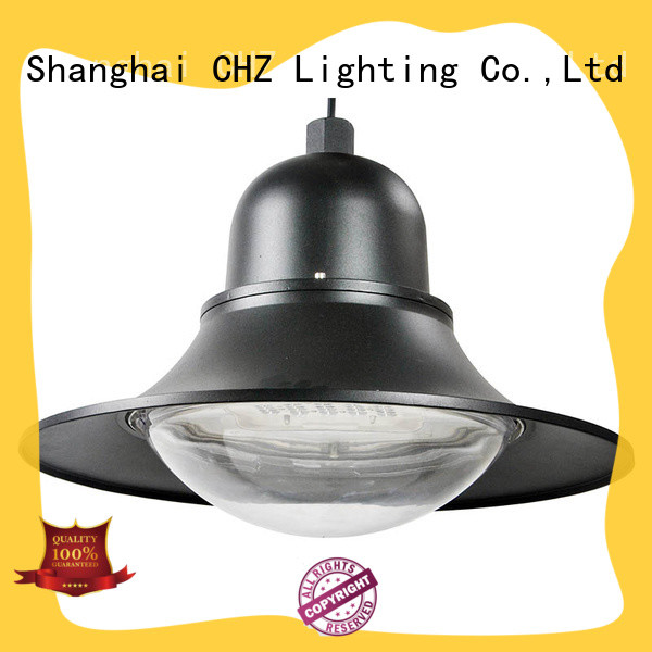 CHZ high quality led landscape lighting outdoor venues