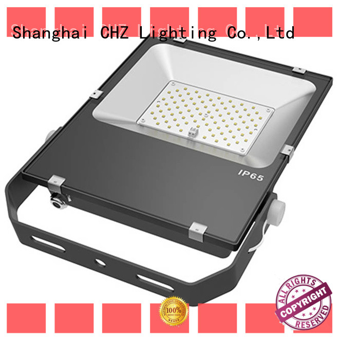outdoor led flood light fixtures playground CHZ