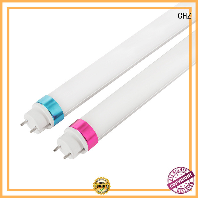 efficiency led tube manufacturer price for schools