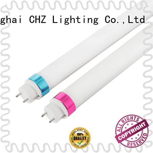 ENEC approved tube light wholesale for schools