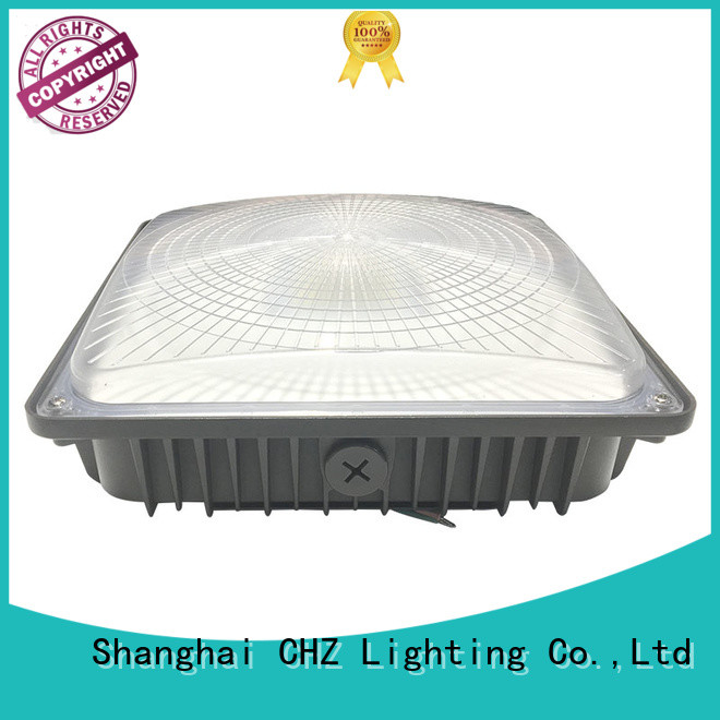 high quality high bay led lights best supplier for stadiums