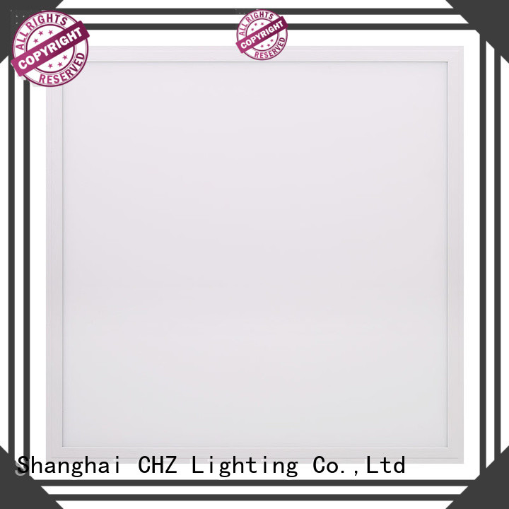 hot-sale led panel lamp manufacturer for shopping malls