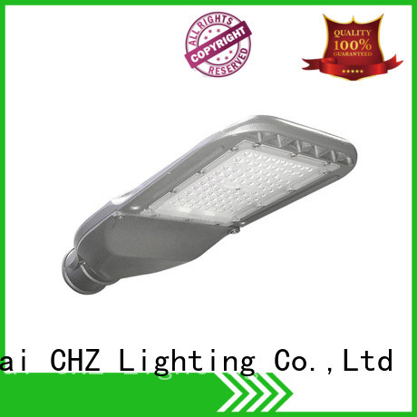 high quality led street light supplier street