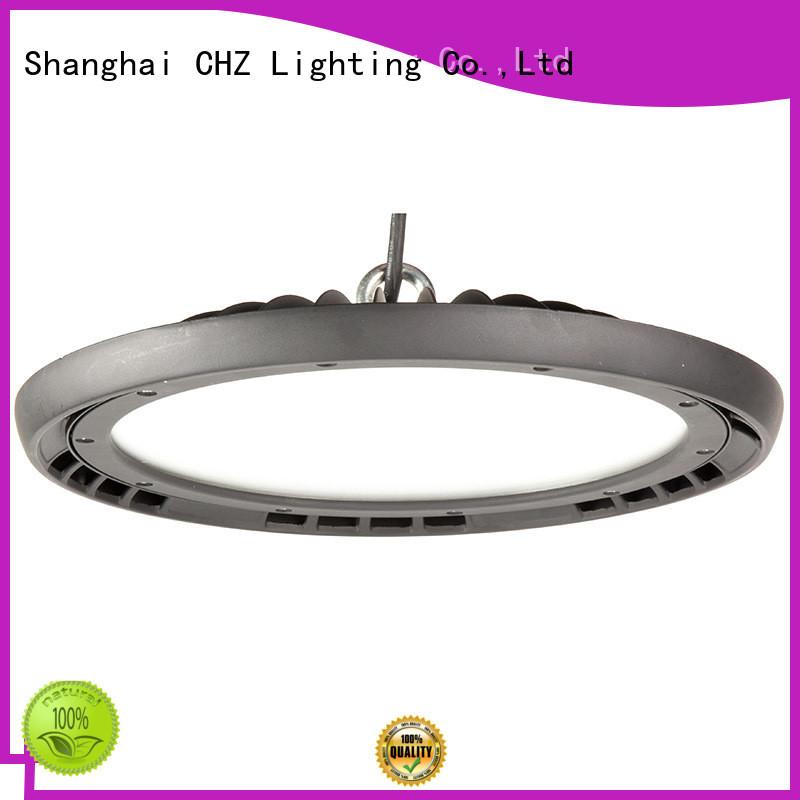 CHZ led high bay light series for sale