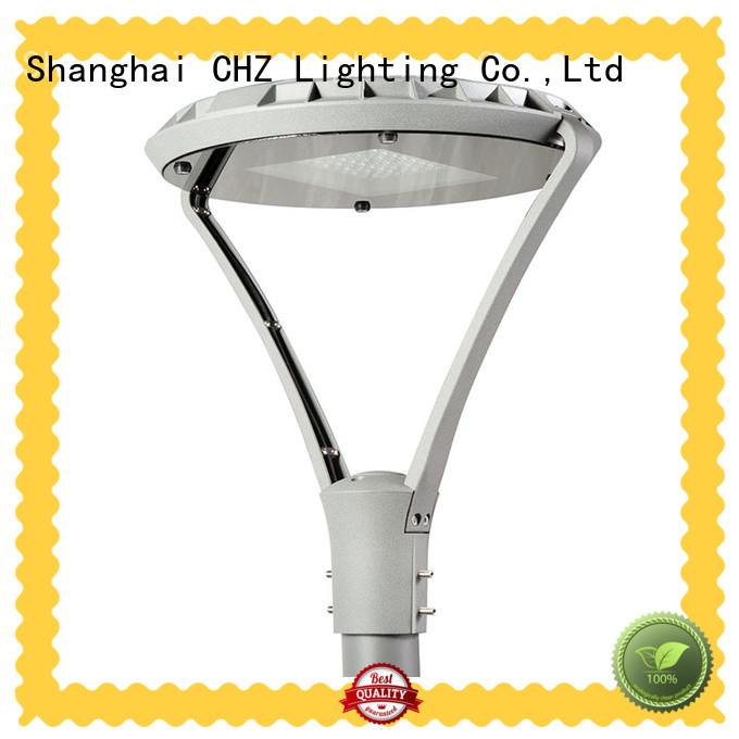 led landscape lighting manufacturers manufacturers urban roads CHZ