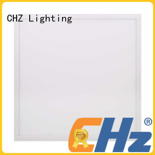 CHZ creative led office lighting best supplier for promotion