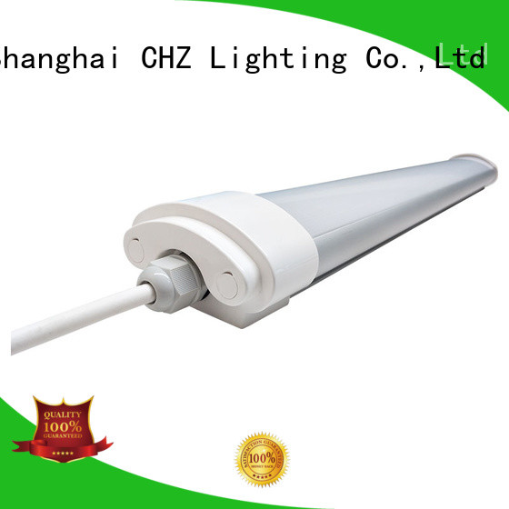 CHZ high bay best supplier for factories