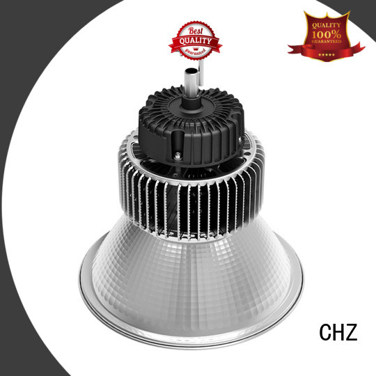 CHZ led highbay light suppliers for promotion
