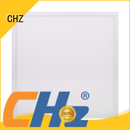 eco-friendly surface panel light factory for sale