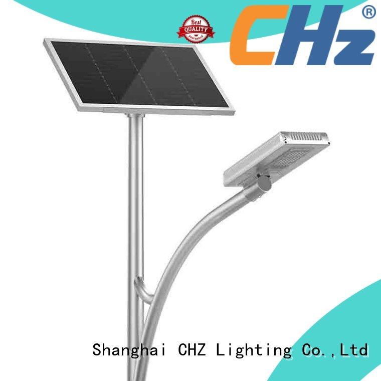 top best solar street lights suppliers remote area lighting engineering