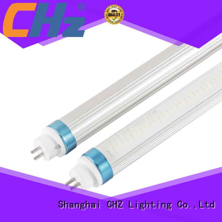 energy-saving led tube lighting wholesale bulk buy