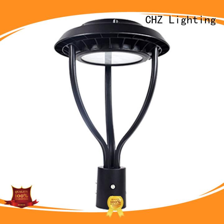 CHZ latest landscape lighting kits suppliers bulk production
