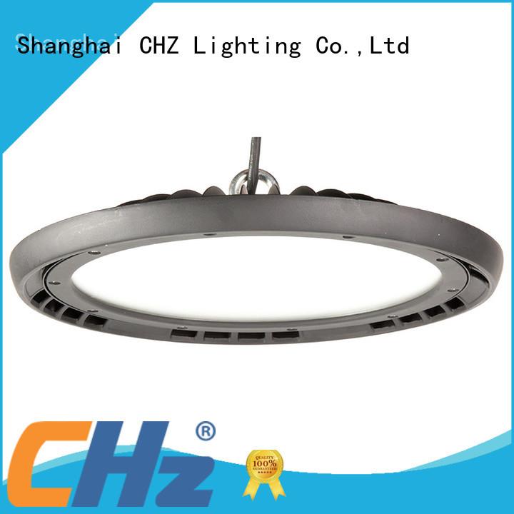 efficient led high bay manufacturer for promotion
